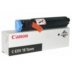 Toner Canon CEXV18 IR 1018/1022 (8,4 tyś) black