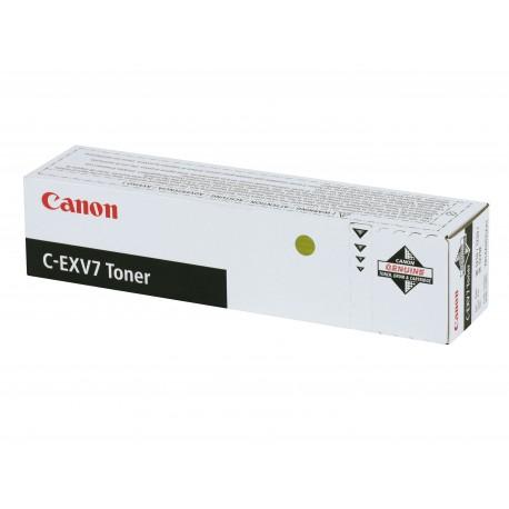 Toner Canon C-EXV7