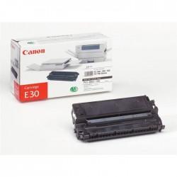 Toner Canon E30 black