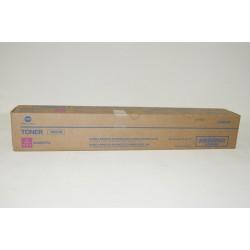 Toner Konica-Minolta TN-321 magenta