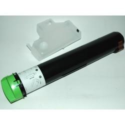 Toner Panasonic DQ-TU10J black