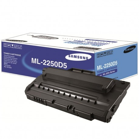 Toner Samsung do ML-225x black