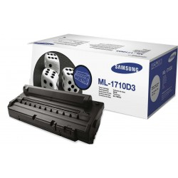Toner Samsung ML-1710 black