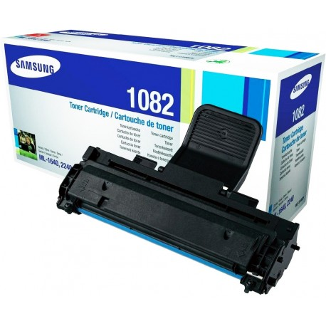 Toner Samsung do ML-1640/2240 black