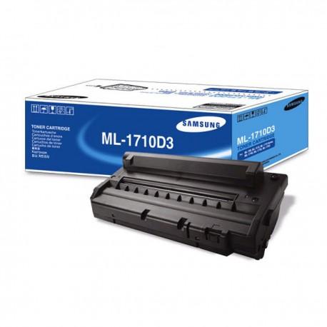Toner Samsung do ML-1510/1710x/1750 black