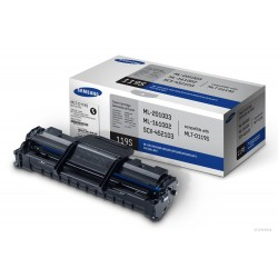Toner Samsung do ML-1610/2010 black