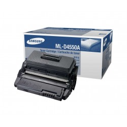 Toner Samsung do ML-4050/4550 black