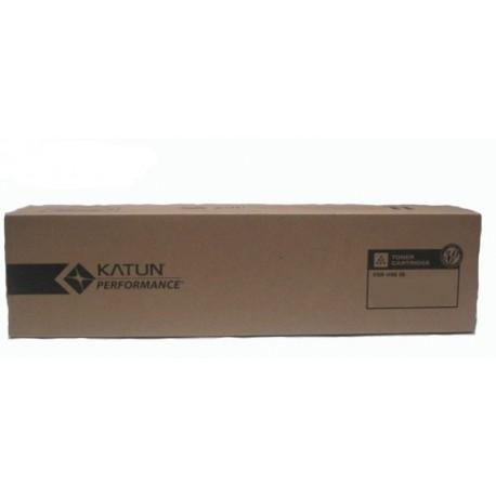 Toner Katun C-EXV33  black