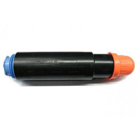 Toner UNi-1 C-EXV11 black