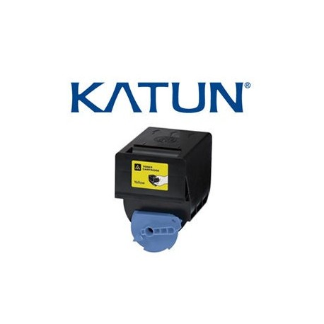 Toner Katun CEXV21  yellow