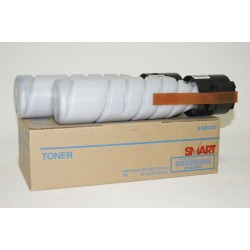 Konica-Minolta toner TN-116 black