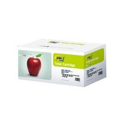 Toner UNi-1 ML-1710 black