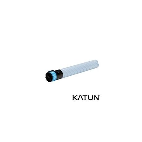 Toner Katun TN-216C cyan