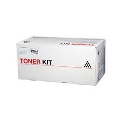 Toner UNi-1 C-EXV3 black